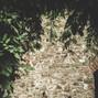 le nozze di Tobias & Anne-Kathrin e Borgo Castelvecchi 10