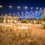 Le nozze di Luigi Loperfido e Miramonte Party 26