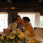 le nozze di Pepe Gianluca e Chalet nel Parco 31