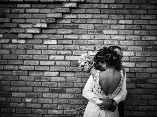 Simone Colombo Wedding Photography 5