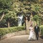 le nozze di Tobias & Anne-Kathrin e Borgo Castelvecchi 11