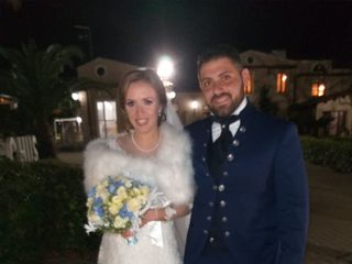 G&G Sposa 1