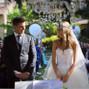 Le nozze di Barbara e La Rosa Blu 23