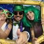 Le nozze di Valentina G. e Smile & Click 32