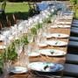 Le nozze di Michela L. e Artevento Catering Experience 7