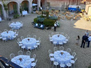 Villa Pravernara 3