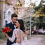 le nozze di Alexandra e Hakuna Matata Wedding Team 10