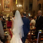 le nozze di Alessandra Cerati e Le Spose di Luciana 4