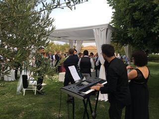 Biagio Ferreri Eventi Musicali 5