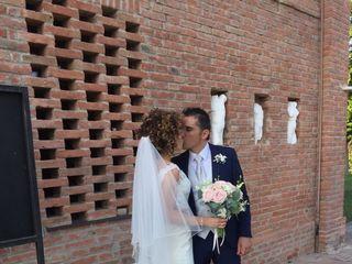 Le Spose di Luciana 5