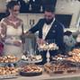 le nozze di Cinzia D'errico e Bulli Bar 12