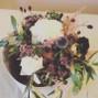 Claudia Cameranesi Floral Designer 7