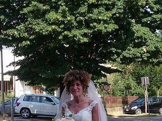 Le Spose di Luciana 6
