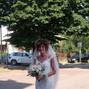 le nozze di Alessandra Cerati e Le Spose di Luciana 6
