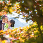le nozze di Luca Formaggio e Fulvio Villa Photographer 9