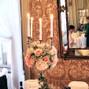 Le nozze di Barbara e La Rosa Blu 27