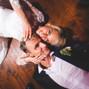 Le nozze di Nicole B. e Gianpaolo Pelucchetti Fotografo 8