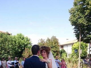 Le Spose di Luciana 7