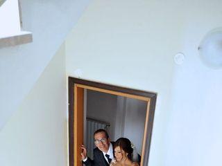 Le Spose di... 2