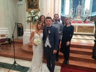 Wedding Symphony 2