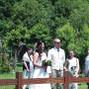 le nozze di Stefania Iannotta e Cascina Rovet 12