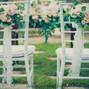 Le nozze di Silvia Helene e Bachini e Bellini Ricevimenti 7