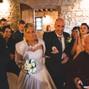 Le nozze di Nicole B. e Gianpaolo Pelucchetti Fotografo 9