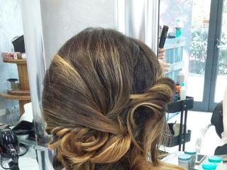 9.12 Hair Care 4