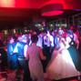 le nozze di Matteo e Elena e Gianluca Deejay 5