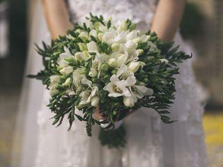The Italian Wedding 2