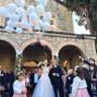 Le nozze di Victoria Cornei e Eclettica 48