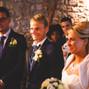 Le nozze di Nicole B. e Gianpaolo Pelucchetti Fotografo 11