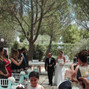 Giulia Molinari Wedding Planner 25