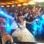 le nozze di Matteo e Elena e Gianluca Deejay 4