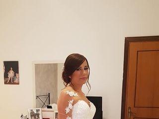 Le Spose di... 5