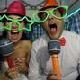 Le nozze di Alice C. e Smile & Click 15