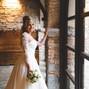 Le nozze di Nicole B. e Gianpaolo Pelucchetti Fotografo 12