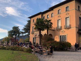 Villa Esengrini Montalbano 3