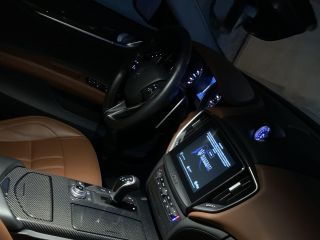 Automotive Broker Services 1