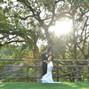 le nozze di Martina Di Genova e Photograficaweb Fotografi 9