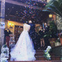 Le nozze di Victoria Cornei e Eclettica 50