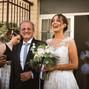 Le nozze di Giorgia Esposito e Well Done Studio 12