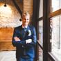 Le nozze di Nicole B. e Gianpaolo Pelucchetti Fotografo 14