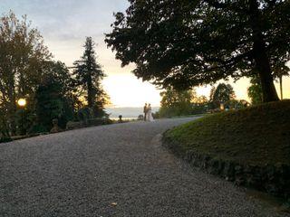 Villa Esengrini Montalbano 5