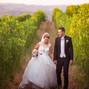 le nozze di Elisa e Marco Cammertoni 14