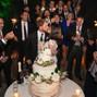 le nozze di Uberto Gattai e Sciamannini Ricevimenti 16