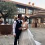 Le nozze di Cristina Maroni e Agriturismo Camporosso 7