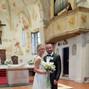 Le nozze di Marta Sangiovanni e Happy Sposi 9