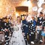 Le nozze di Nicole B. e Gianpaolo Pelucchetti Fotografo 16