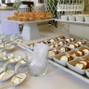 Le nozze di Veronica e La Limonera - Location con cucina 8